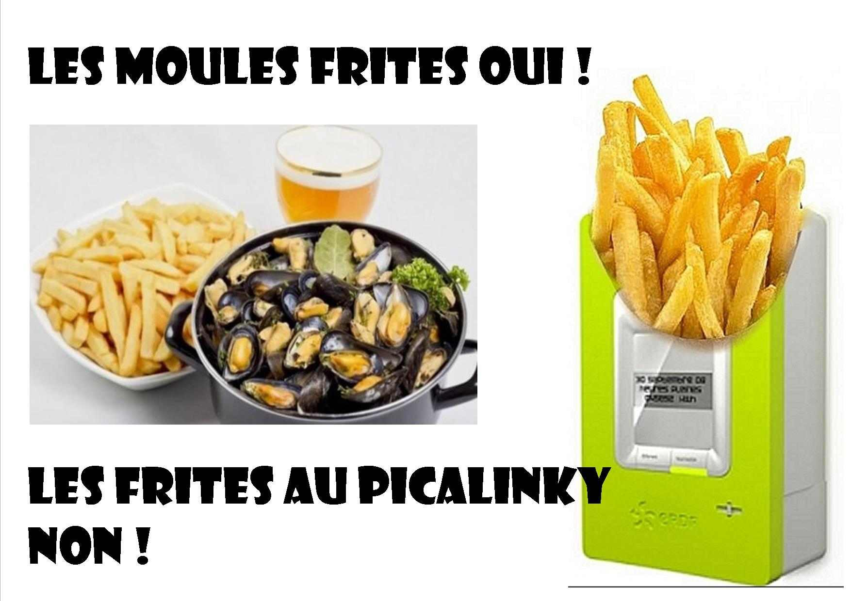 Affiche braderie--picalinky.jpg