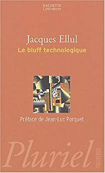 Bluff-technologique.jpg