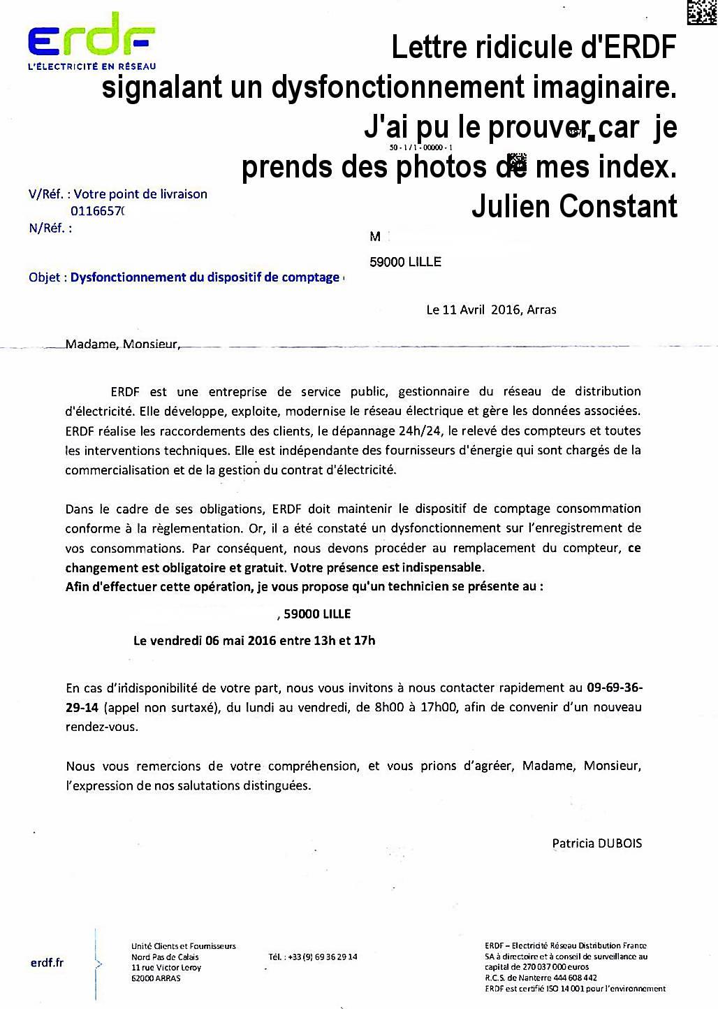 ERDF_2016_04-11-dysfonctionnement_compteur.jpg