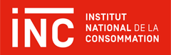 logo-INC.png